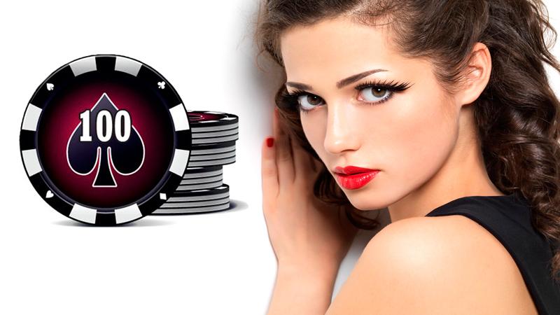 В чем преимущества азартного казино Джой Казино?