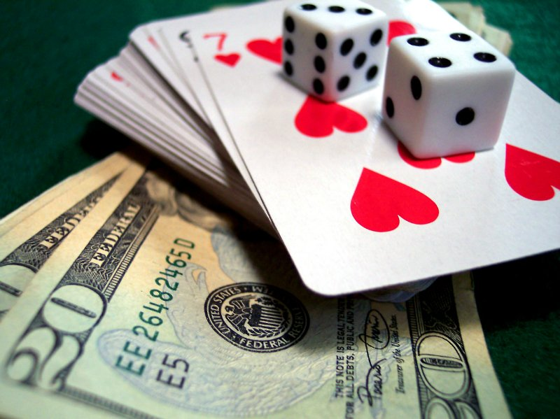 Азартные игры казино на деньги