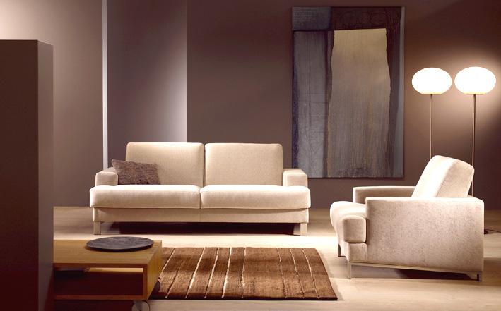 мебель Николаев