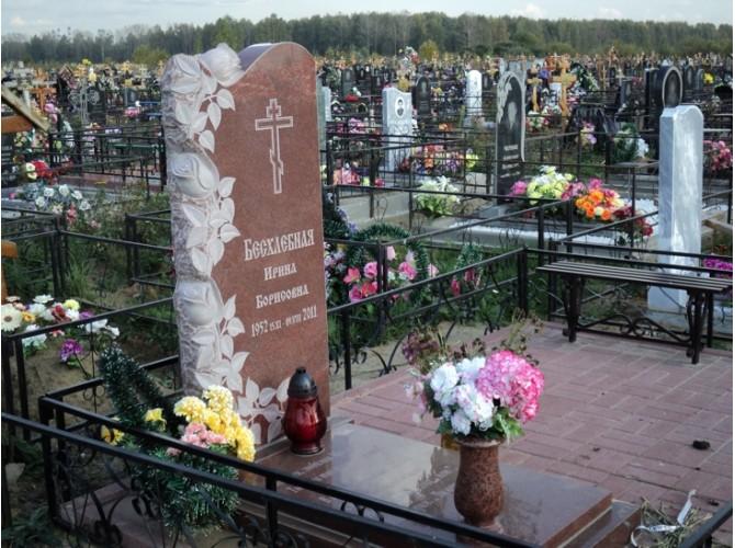 стихи на могилу и памятник