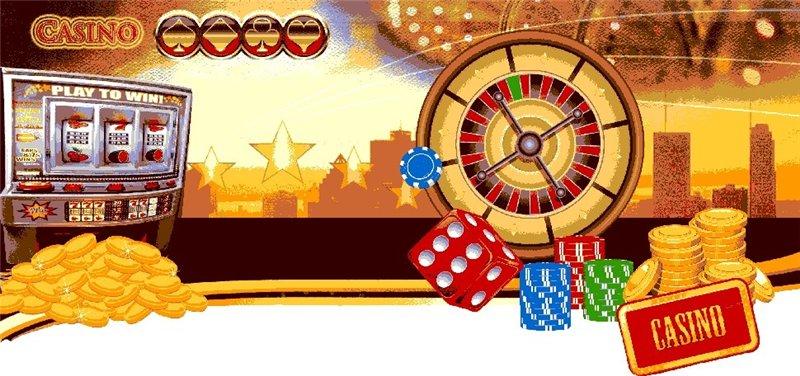 кращий казино грати безкоштовно ігрові автомати