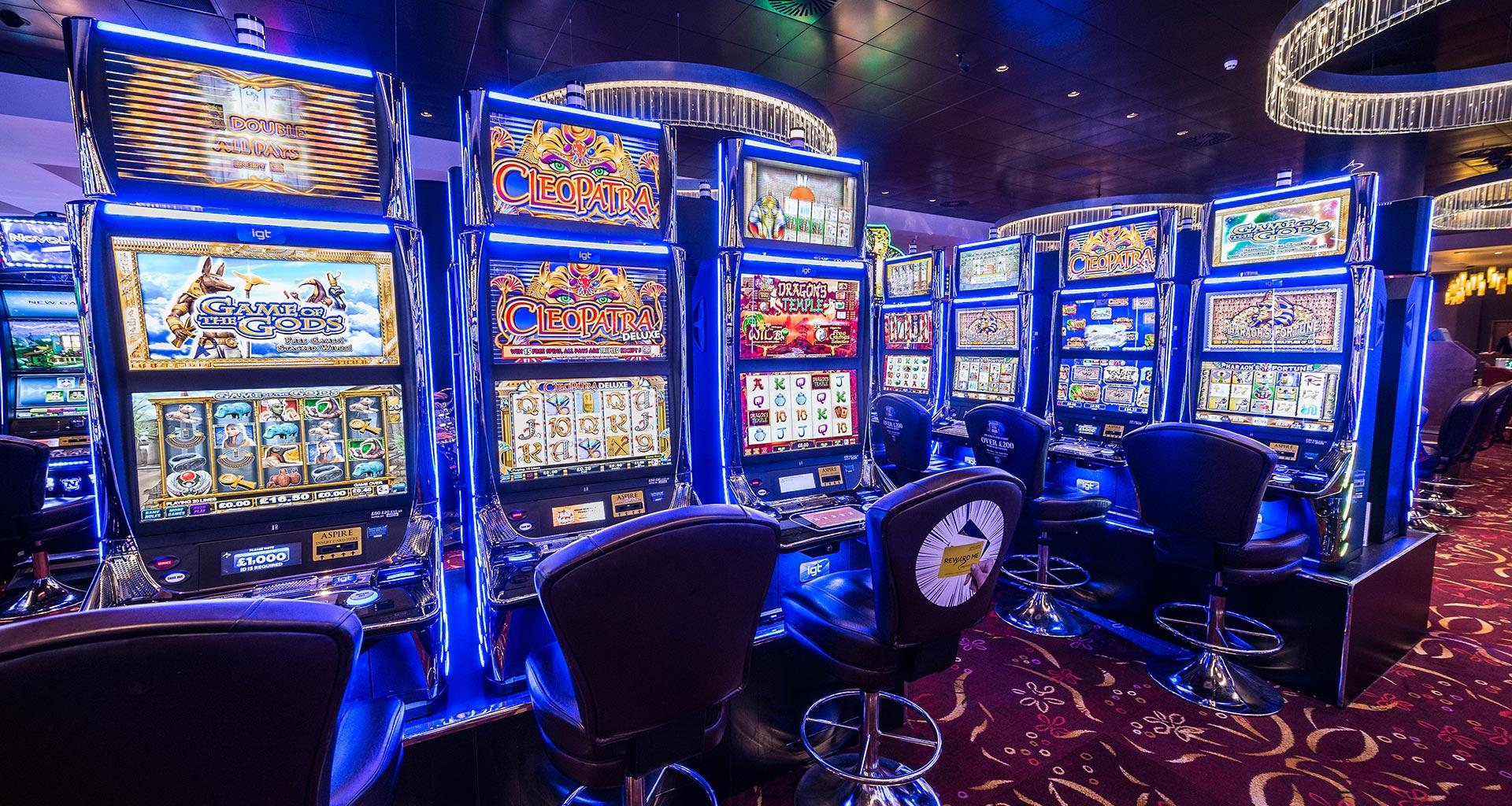 официальный сайт игровой клуб франк казино бесплатно