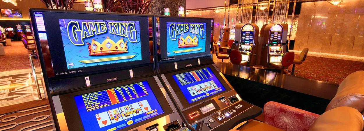 casino pachanga travel