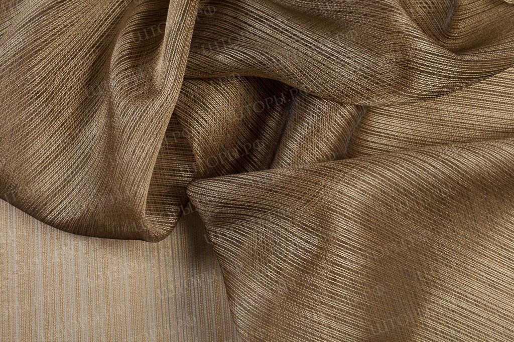 Тюлевая ткань Decora