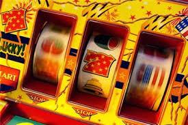 азартные игры вред