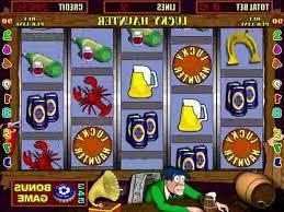 Игровые автоматы на белорусские деньги