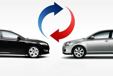 Преимущества приобретения нового автомобиля по системе трейд-ин