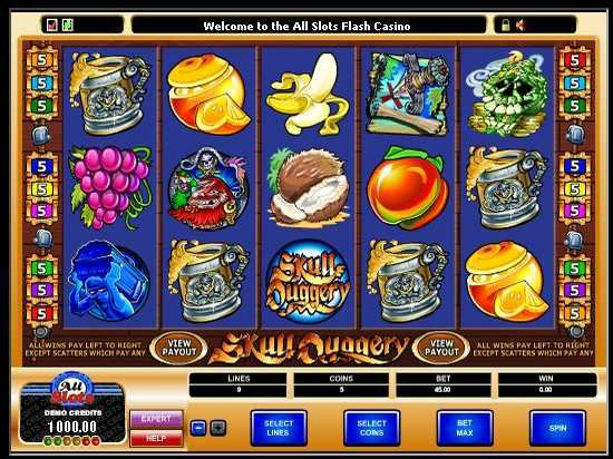slot-v-kazino-eto